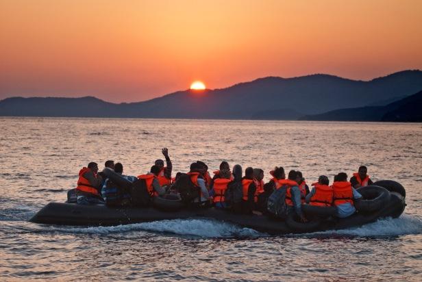 10715_Kouri_GreeceRefugees-6.jpg