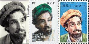 Portrait_et_Timbres_Massoud