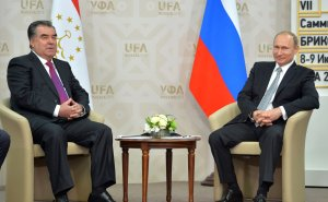 Vladimir_Putin_and_Emomali_Rahmon,_BRICS_summit_2015_02