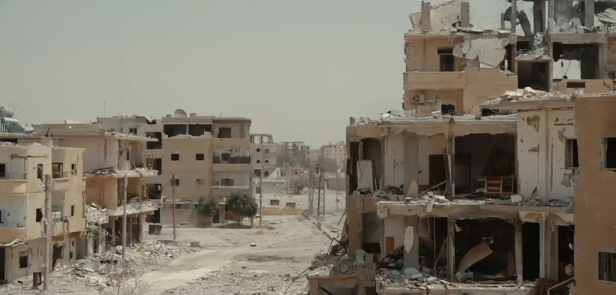 1024px-Destroyed_neighborhood_in_Raqqa.png