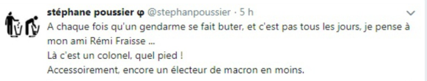 Twitter_Poussier.png